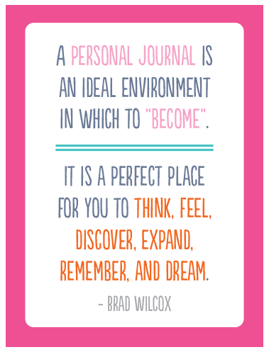 quotes about journal writing Regarding writing quotes tumblr writers aren&#039t exactly people they& #039re a  writing journal.
