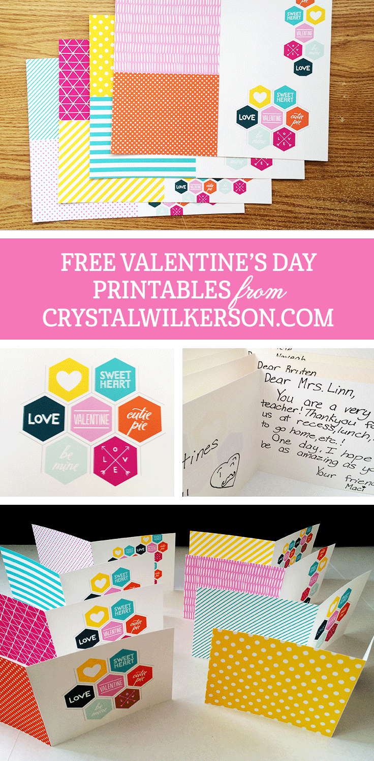 http://www.crystalwilkerson.com/wp-content/uploads/2014/02/Valentines_Day_Printables_CrystalWilkerson.png