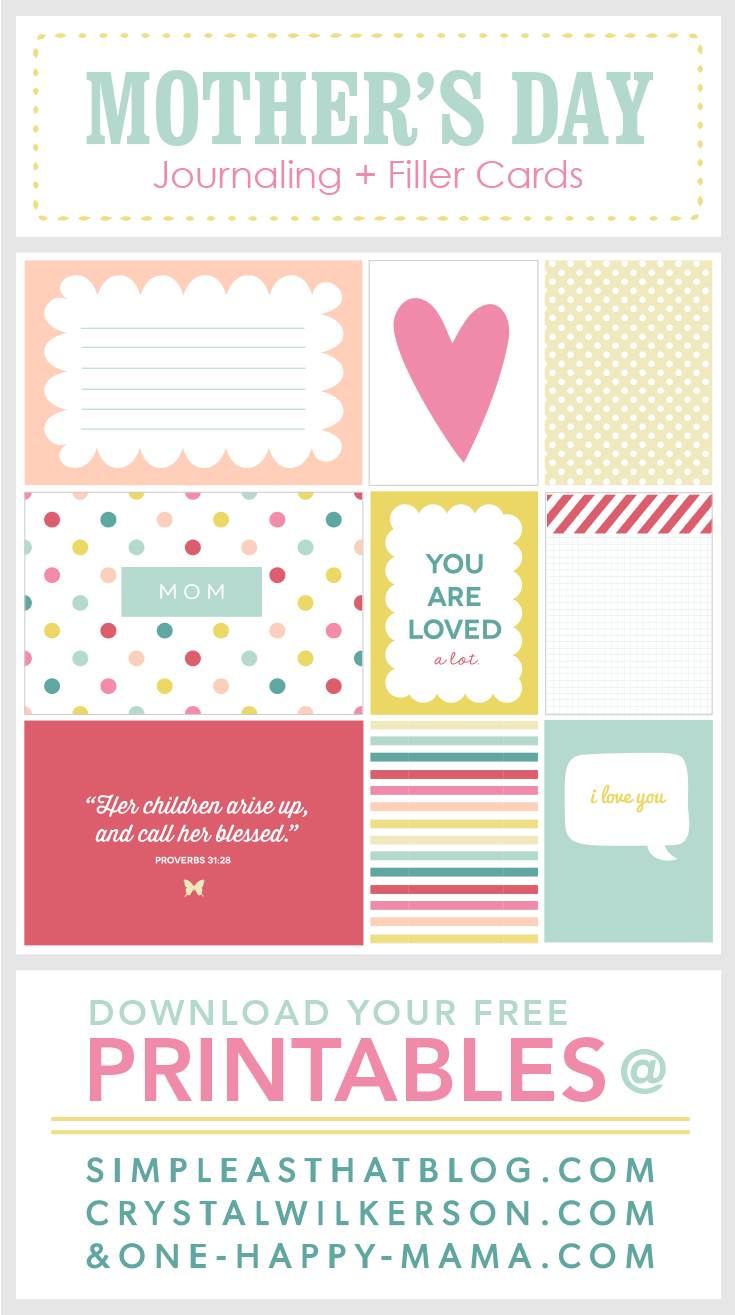 http://www.crystalwilkerson.com/wp-content/uploads/2014/05/Freebie_MothersDay_Printables_WEB.png