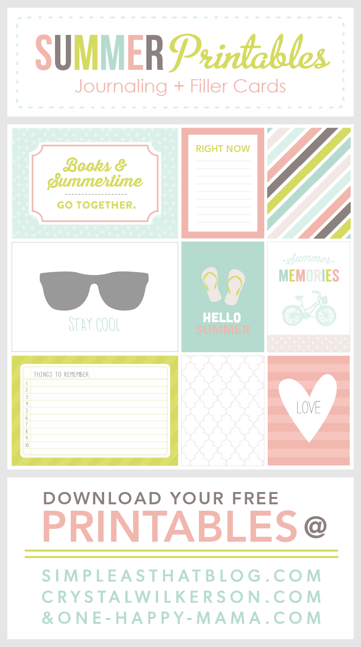 http://www.crystalwilkerson.com/wp-content/uploads/2014/06/Freebie_Summer_Printables_WEB_New.png