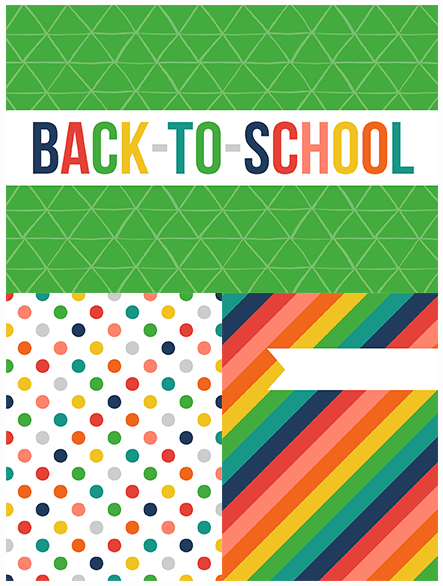 http://www.crystalwilkerson.com/wp-content/uploads/2014/08/BackToSchool_Freebie_CrystalWilkerson_WEB.png