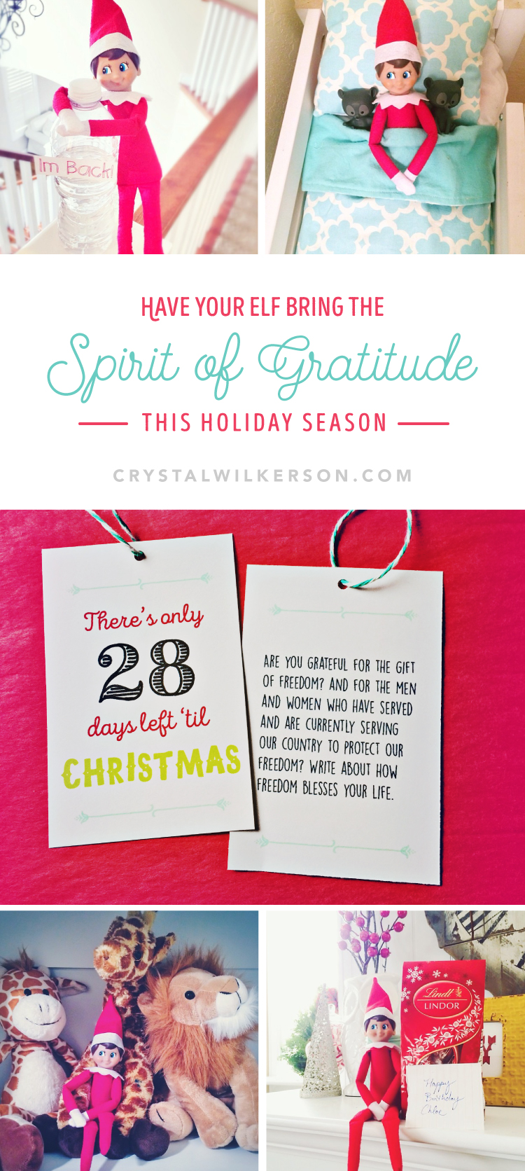 01_CrystalWilkerson_ElfOnTheShelf_GratitudeCards